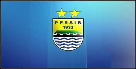Jersey Bola Persib Away 16 toko jersey liga indonesia 2015 toko jersey liga indonesia