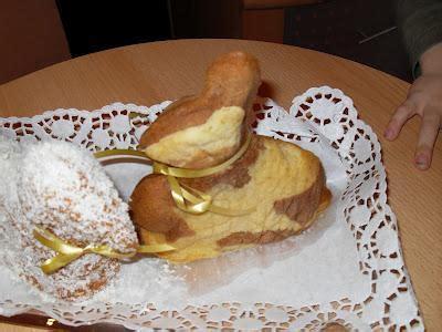 grundteig kuchen grundteig r 252 hrteig f 252 r kuchen muffins co