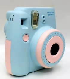 fujifilm instax colors fujifilm instax mini 8 instant polaroid customized