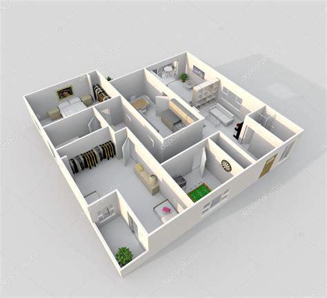 progettazione di interni gratis rendering 3d interni gratis