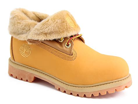 timberland boots on womens timberland boots on sale awesome