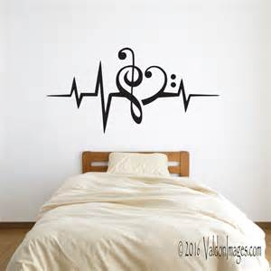 wall decals room best 25 room decor ideas on diy bedroom