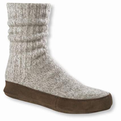 ll bean slipper socks pacific standard 12 5 10 12 12 10