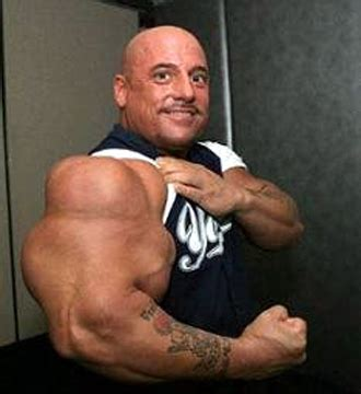 worlds biggest biceps biggest biceps in the world size weight reduction car tips