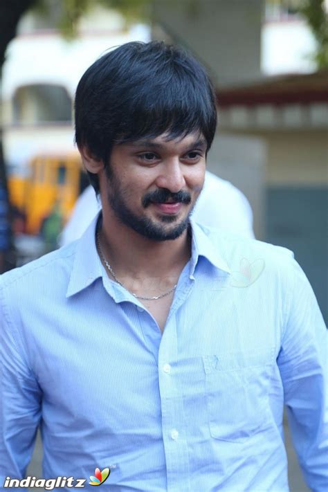 actor nakul latest photos nakul photos tamil actor photos images gallery stills