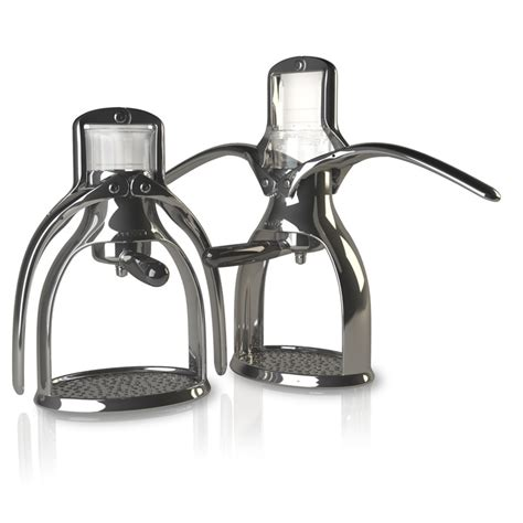 Presso Coffee Maker 38 best coffee rok espresso images on coffee