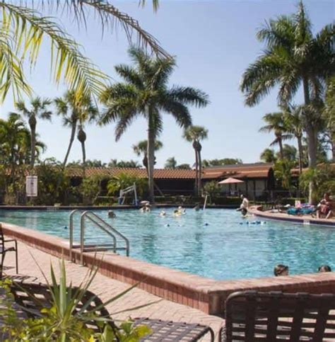 most hotels in florida the 15 best hotels in everglades city florida