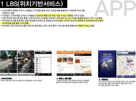 mobile marketing report mobile marketing report bkon communication
