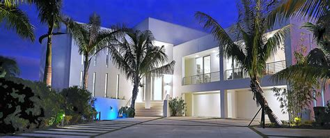Luxury Homes In Sarasota Fl Sarasota Real Estate And Homes For Sale West And South Florida