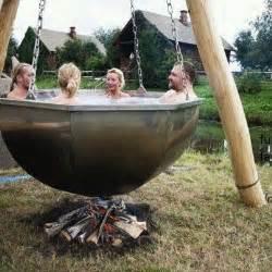 Fiberglass Bathtub Repair Kit 31 Redneck Diys That Are Borderline Genius Boo S Funzone Com