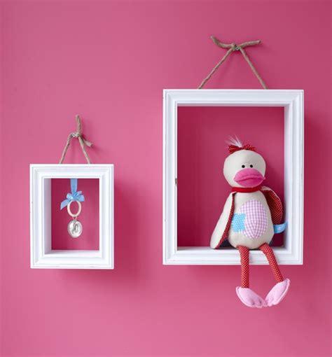 Bastelideen Für Kinderzimmer 2687 by Babyzimmer Diy Idee