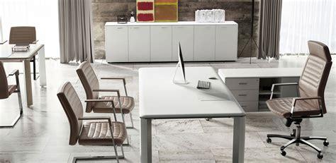 outlet mobili ufficio beautiful mobili ufficio outlet photos acrylicgiftware