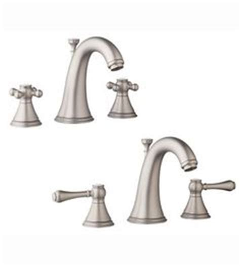 Plumbing Fixture Manufacturers List by 1000 Images About Faucet Ideas On Bathroom