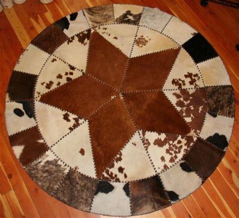 cowhide rug decor 147 best eclectic cowhide decor images on cow hide cowhide decor and cowhide furniture