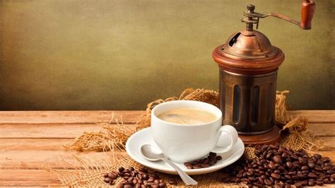 coffee wallpaper android coffee wallpaper wallpaper studio 10 tens of thousands