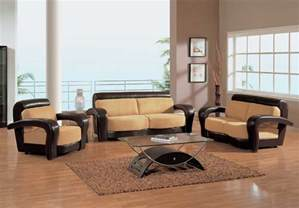 Livingroom Furniture by Bedroom Furniture Dining Tables Living Room Furniture
