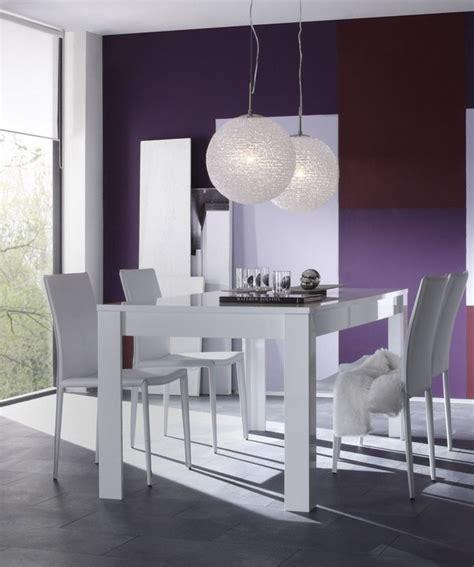 Ordinaire Salle A Manger Complete Contemporaine #2: Table-a-manger-laque-blanc-elios-zd1_tab-r-d-031_1.jpg