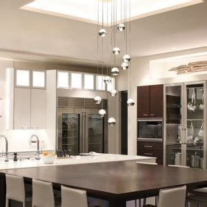 kitchen island lights images how to light a kitchen expert design ideas tips