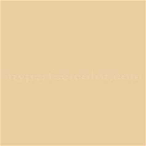 1000 images about paint ideas on benjamin grant beige and comfort gray