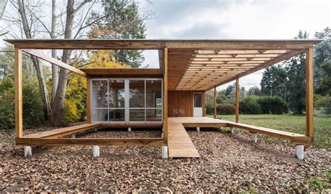 casa casa fachadas de casas de madera