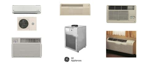 Apartments In Seattle With Air Conditioning Ge Air Conditioners