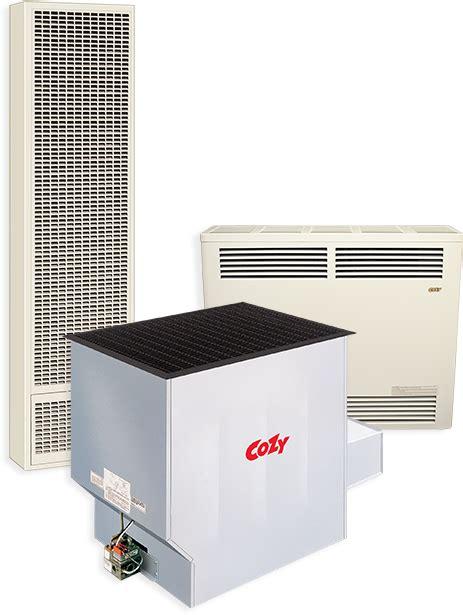 cozy floor furnace gas valve gurus floor