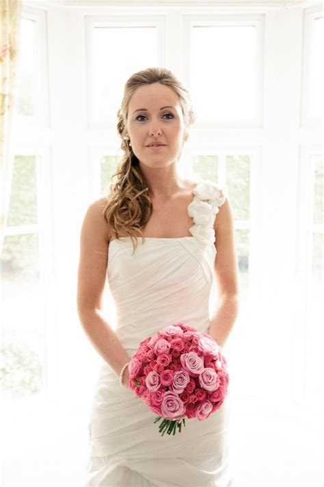 Wedding Hair And Makeup Isle Of Wight by Cosmetics Isle Of Wight Brides