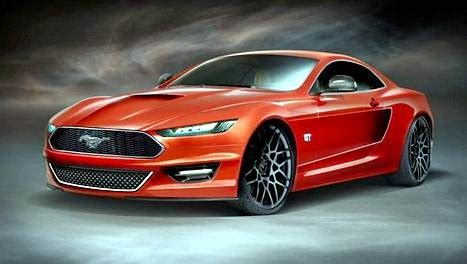 Ford Mustang 2015 Preis by 2015 Ford Mustang Shelby Gt500 Price And Release Car