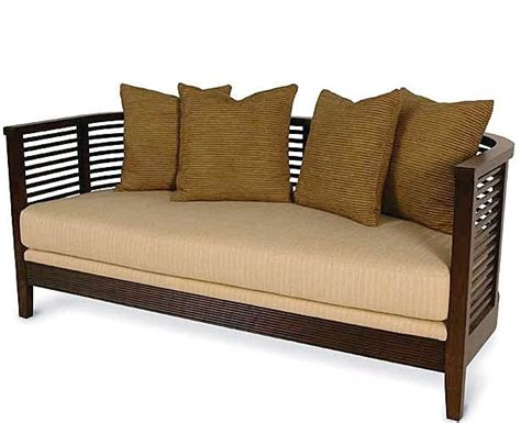 online sofa design design sectional sofa online sofa design