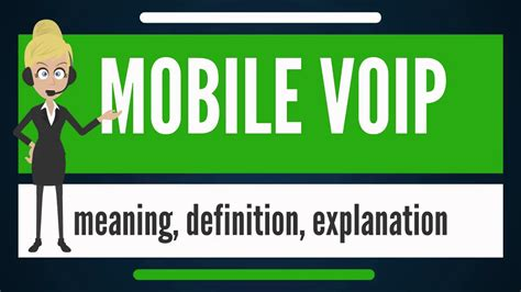 voip mobile mobile voip how to guide for your business improvement