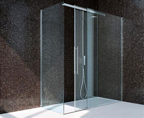 docce in cristallo come pulire il vetro box doccia bagnolandia