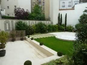 se elatar terrasse banquette design