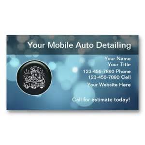 detailing business cards auto detailing business cards auto detailing business