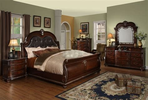 marble bedroom sets marble top bedroom furniture sets furniture designs