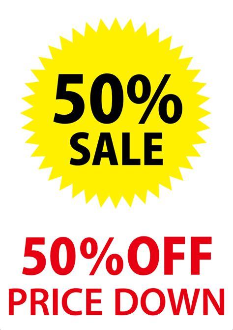 Sale Napple 1 8 1 4 無料ピクトグラム看板サインシール77 50 sale price a4a3 ピクトグラムbox 看板ピクトグラムpdf無料ダウンロードサイト