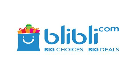blibli home credit blibli to raise min 757m to strengthen distribution chain