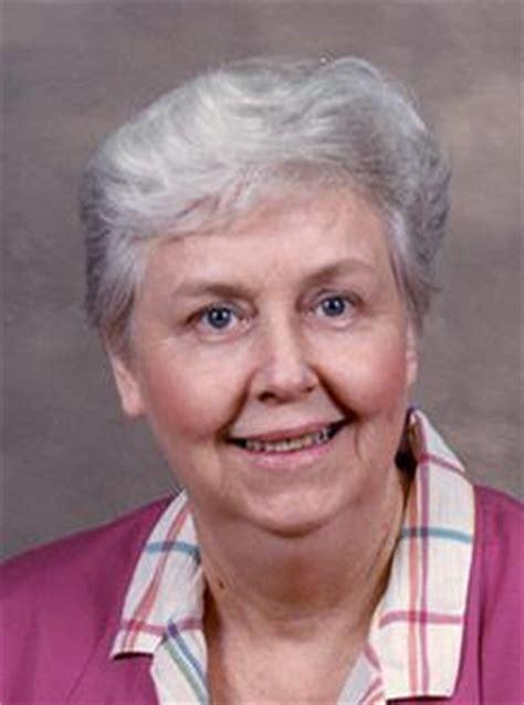 roberta owens obituary pauls valley oklahoma legacy