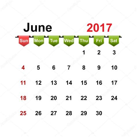 Mostrar Calendario 2017 Mostrar Calendario 2016 Calendar Template 2016