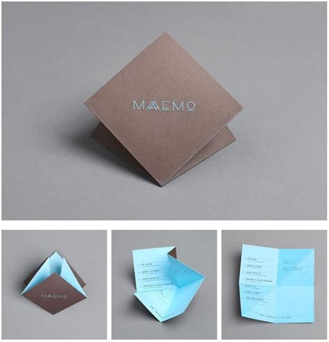 Nawaab Wedding Brochure by 15 Best Coffee Loyalty Cards Images On Loyalty