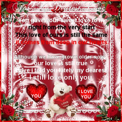 love poems cards free love poems ecards 123 greetings for my dearest love free poems ecards greeting cards