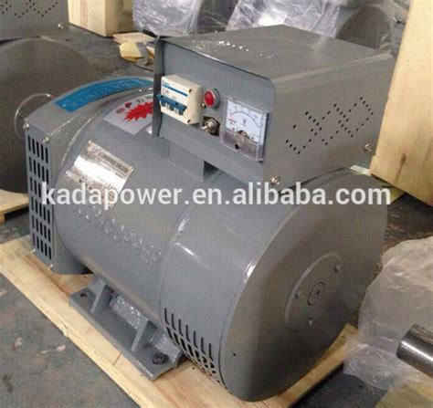 Yamamoto Stc 40kw Dinamo Alternator Tembaga 3 Phase Diskon 380v 50hz 3phase generator electric 50 kva stc 40kw 50kva generator buy generator electric 50