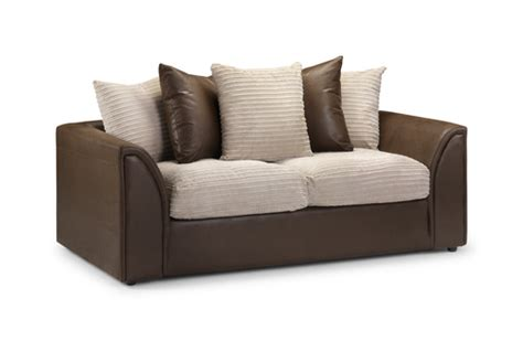 Vegas Sofa Bed by Vegas 3 Seater Sofa Bed