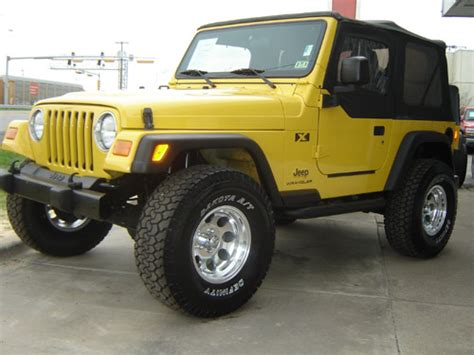 Fort Worth Jeep Used Jeeps Wrangler Dallas Fort Worth Plano Arlington
