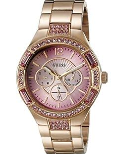 Guess Merica Rosegold Limited find the most popular s brands a complete guide