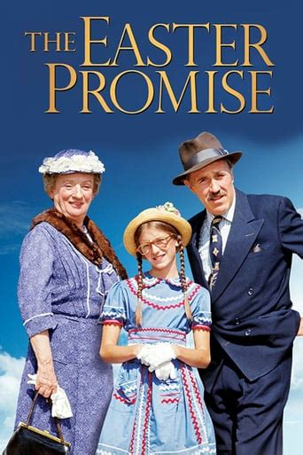 film streaming promise film the easter promise 1975 en streaming vf complet