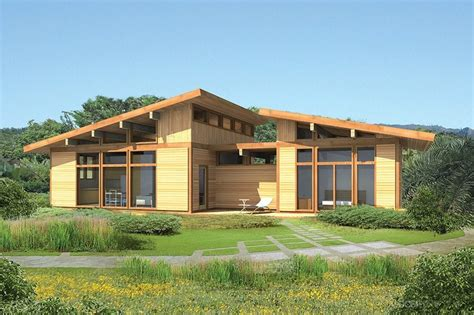 style homes plans home styles home designs custom home plans floor