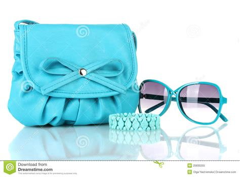 accessories for a s fashion accessories royalty free stock photo image 25830255