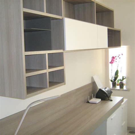 mobili ufficio napoli mobili ufficio napoli mobili per ufficio napoli viro