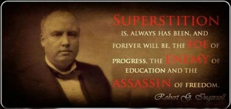robert green ingersoll quotes image quotes  relatablycom