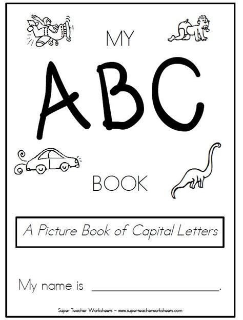 printable letter y book 13 best images about kindergarten on pinterest